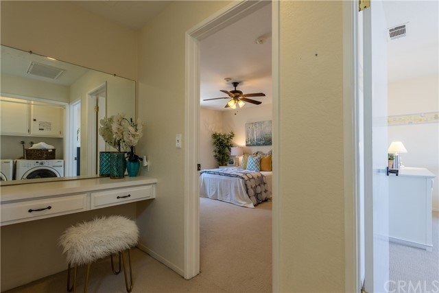 1916 Carnegie Lane B, Redondo Beach, California 90278, 3 Bedrooms Bedrooms, ,2 BathroomsBathrooms,For Sale,Carnegie,SB21008492
