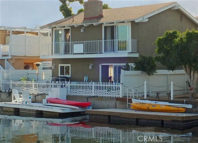 16858 Bayview Drive, Huntington Beach, CA 92649