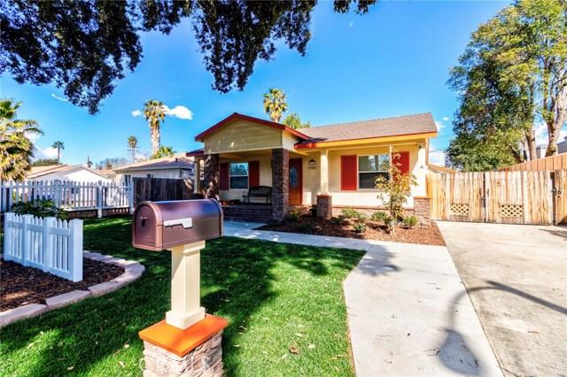 3559 Cortez Street, Riverside, CA 92504