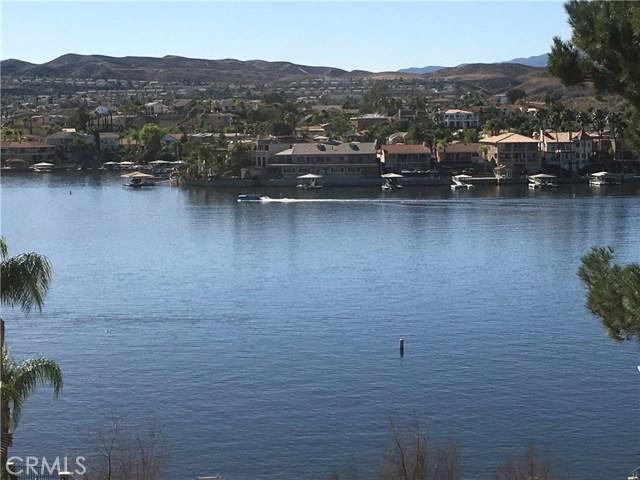 22286 San Joaquin Drive W, Canyon Lake, CA 92587