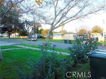 Image 27 of 2505 E Santa Fe Ave, Fullerton, CA 92831