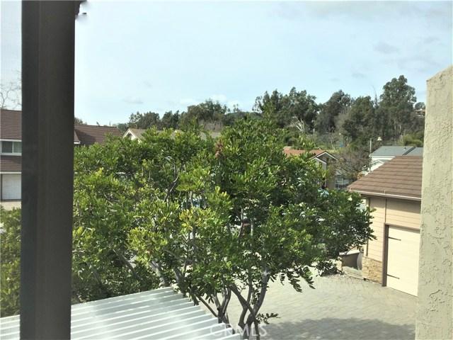 Image 9 of 31096 Via Madera, San Juan Capistrano, CA 92675