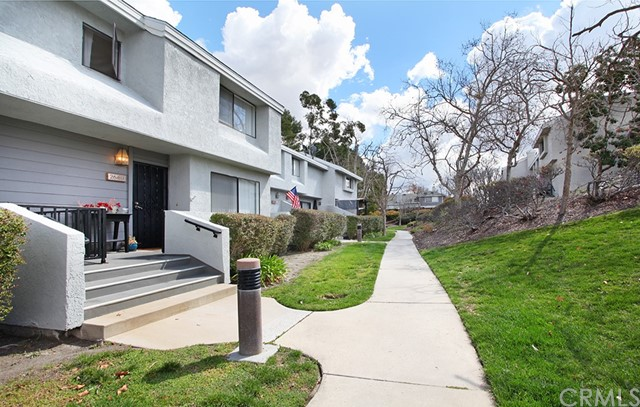 Photo of 26417 Waterford Circle #46, Lake Forest, CA 92630