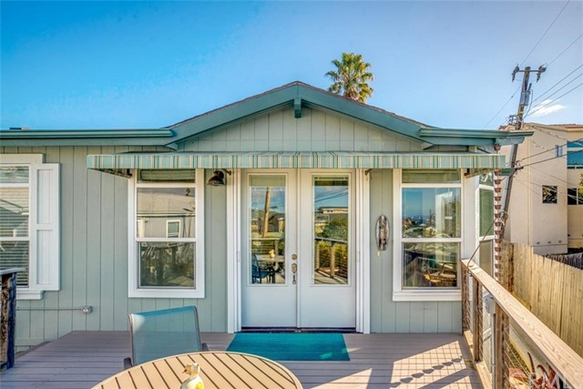 1625 Cass Avenue 9- Cayucos- California 93430, 3 Bedrooms Bedrooms, ,For Sale,Cass,SC19204885