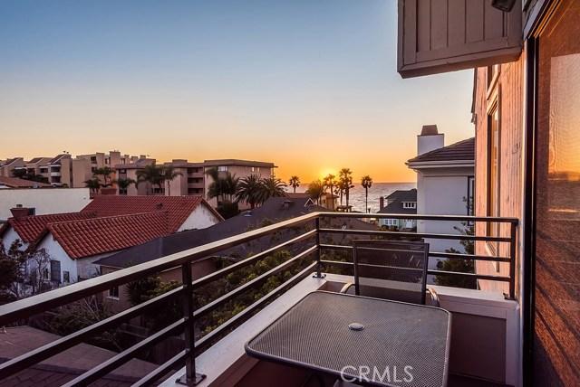 700 Esplanade 33, Redondo Beach, CA 90277
