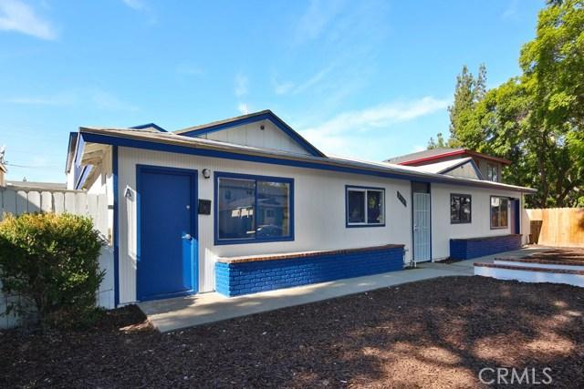 2117 Teri Place, Fullerton, CA 92831