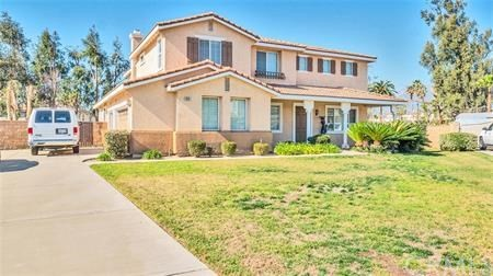 Photo of 13531 Cable Creek Court, Rancho Cucamonga, CA 91739