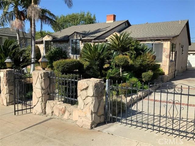 643 Bethany Road, Burbank, CA 91504