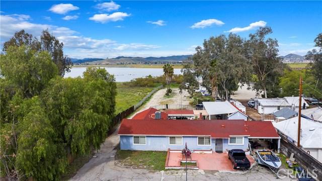 18120 Grand Avenue, Lake Elsinore, CA 92530