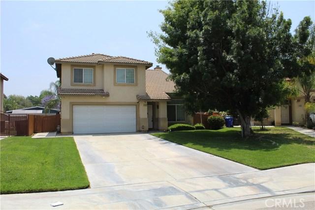 4124 Jenkins Lane, Riverside, CA 92501