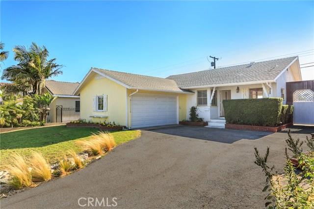 21217 Palos Verdes Boulevard, Torrance, CA 90503