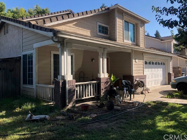 2744 River Cove Drive, Riverbank, CA 95367
