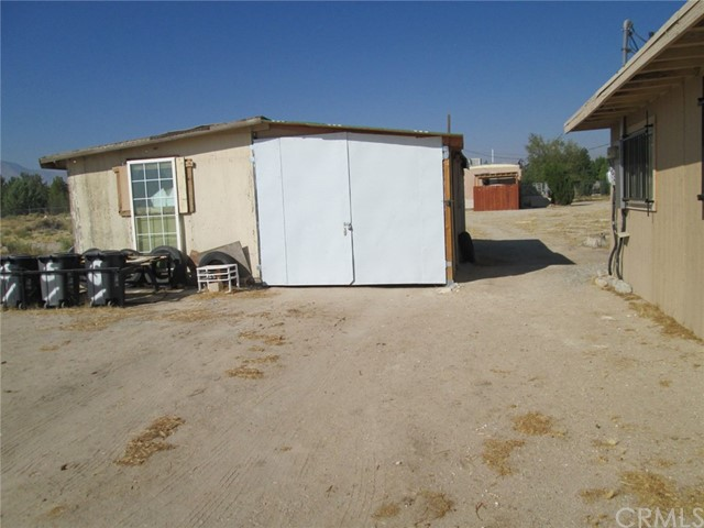 33459 Rabbit Springs Rd, Lucerne Valley, CA 92356 Photo 7