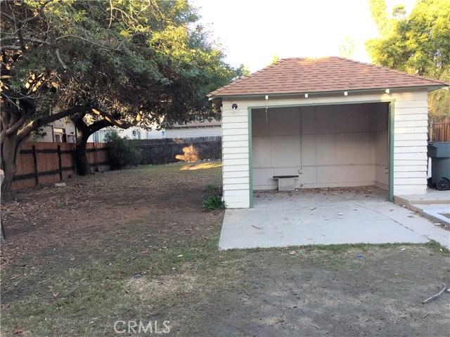 755 Magnolia Av, Pasadena, CA 90813 Photo 10