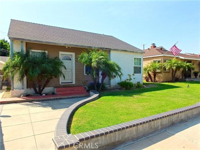 5943 Coldbrook Avenue, Lakewood, CA 90713