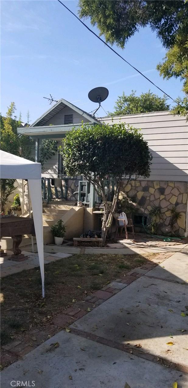3172 Winter Street, Los Angeles, CA 90063