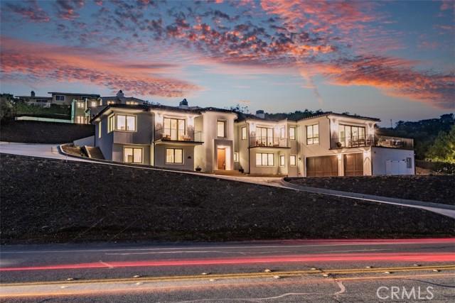 30389 Palos Verdes Drive E, Rancho Palos Verdes, CA 90275
