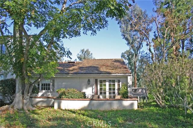 36 Rocky Knoll, Irvine, CA 92612 Photo 38
