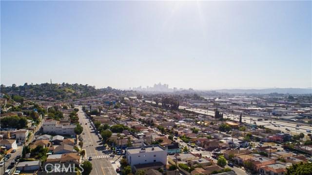 1464 N Eastern Av, City Terrace, CA 90063 Photo 43