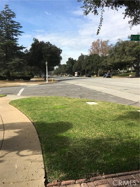 1946 E Orange Grove Bl, Pasadena, CA 91104 Photo 1