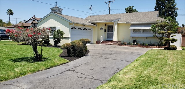 7215 Cleargrove Drive, Downey, CA 90240