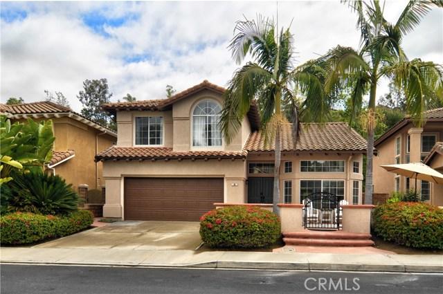 10 Pheasant Lane, Aliso Viejo, CA 92656