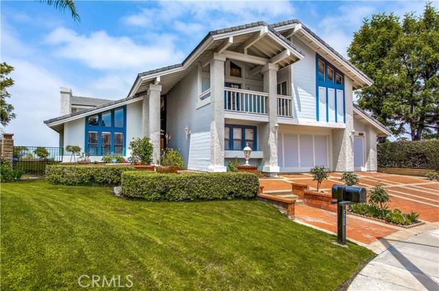 2706 N Vista Court 92867 - One of Orange Homes for Sale