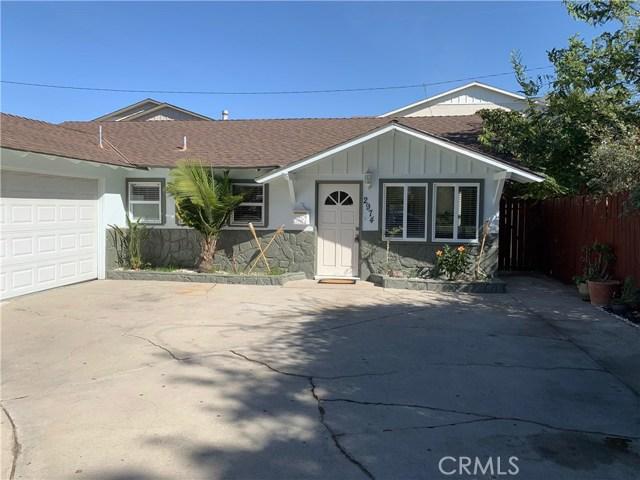 2974 Milbro Street, Costa Mesa, CA 92626