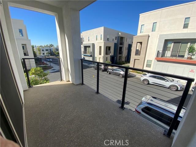 Image 15 of 246 Harringay, Irvine, CA 92618