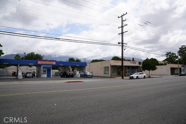 341 W Duarte Road, Monrovia, CA 91016