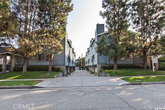 2248 Del Mar Road 6, Montrose, CA 91020