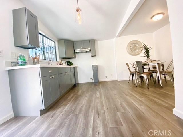 1058 Harris Av, City Terrace, CA 90063 Photo 47
