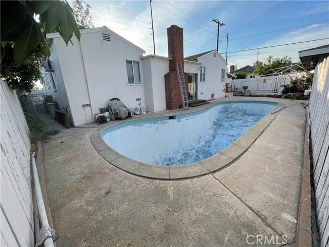 13. 5014 Baldwin Avenue Temple City, CA 91780