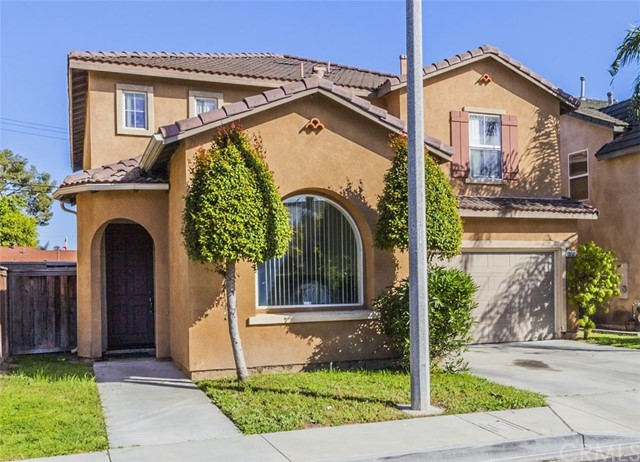 13282 Michael Rainford Circle, Garden Grove, CA 92843
