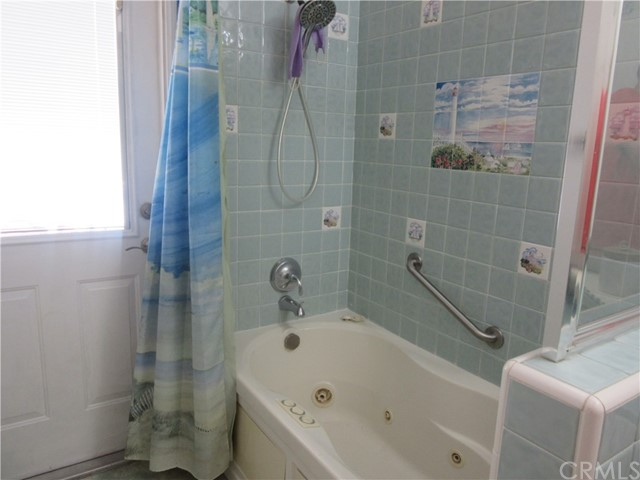 9380 Vernon Av, Montclair, CA 91763 Photo 29