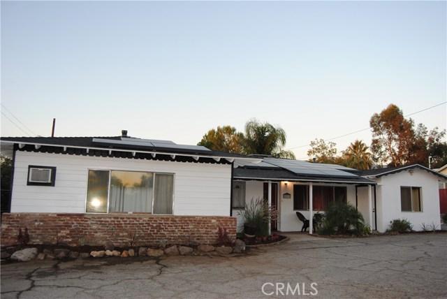 2233 Mentone Boulevard, Mentone, CA 92359