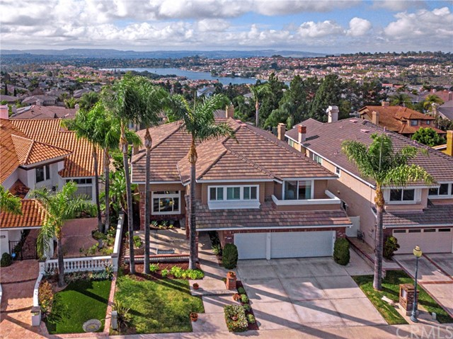Photo of 22471 Bluejay, Mission Viejo, CA 92692