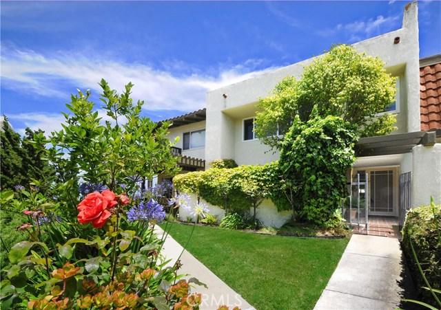 53 Aspen Way, Rolling Hills Estates, CA 90274