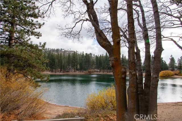 32274 N Green Valley Lake Rd, Green Valley Lake, CA 92382 Photo 46