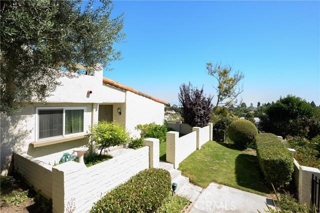 25 Oaktree Lane, Rolling Hills Estates, CA 90274