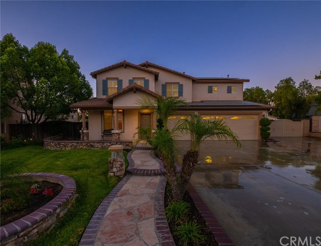 7898 Ralston Place, Riverside, CA 92508