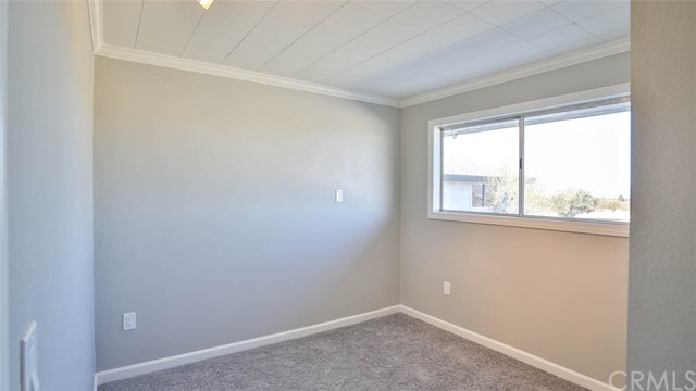 36368 Cochise Tr, Lucerne Valley, CA 92356 Photo 15