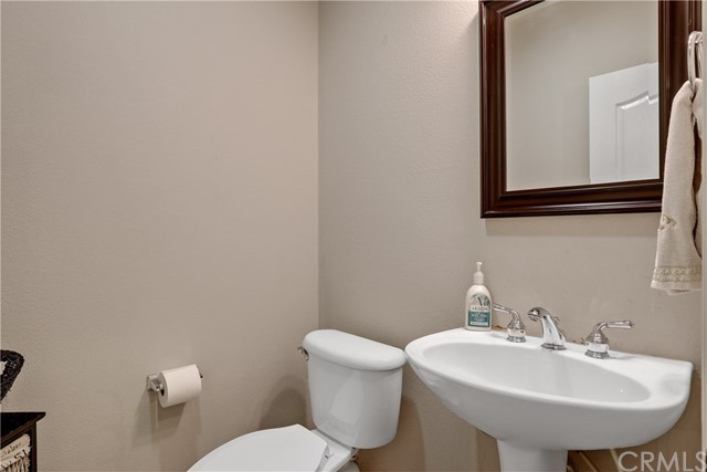 1616 Corte Orchidia, Carlsbad, CA 92011 Photo 36