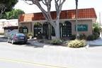 330 El Camino Real, Tustin, CA 92780
