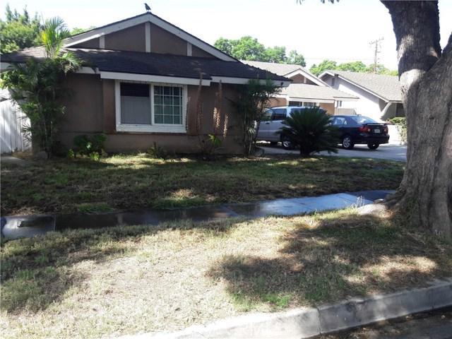1502 Eastside Avenue, Santa Ana, CA 92701