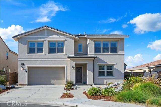 Details for 30664 Aspen Glen Street, Murrieta, CA 92563