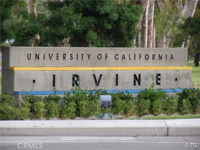 75 Livia, Irvine, CA 92618 Photo 54