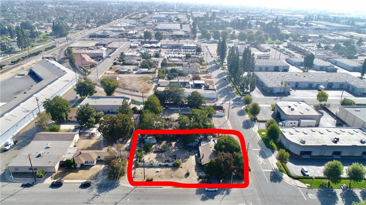 13379 5th Street, Chino, CA 91710