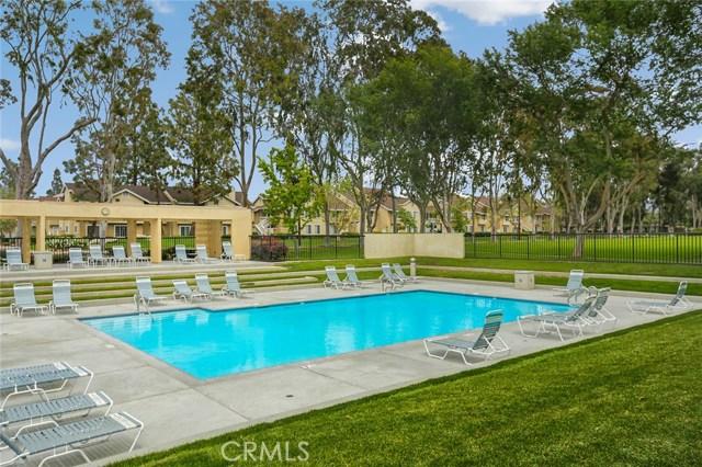 14 Windjammer, Irvine, CA 92614 Photo 11