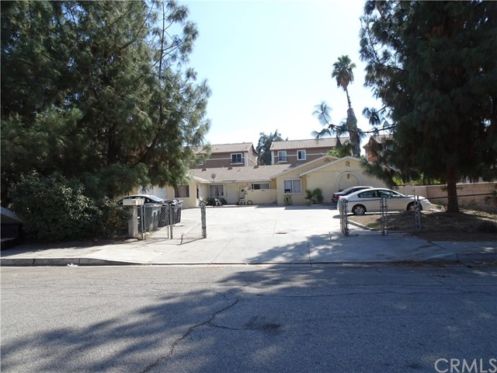139 E Court Street, San Bernardino, CA 92410
